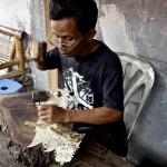 18_Indonesia