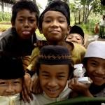 16_Indonesia