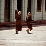 38_Myanmar