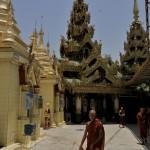 39_Myanmar