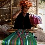 47_Myanmar