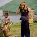 58_Nepal
