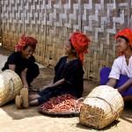 46_Myanmar