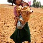 44_Myanmar