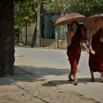 43_Myanmar