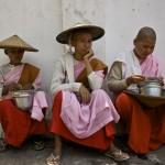 42_Myanmar