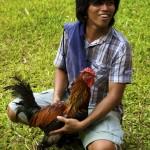 17_Indonesia