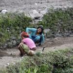 57_Nepal