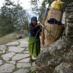56_Nepal