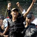 34_Myanmar