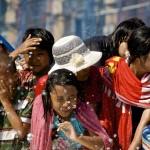 33_Myanmar