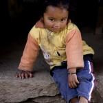 52_Nepal