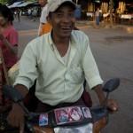 30_Myanmar