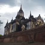 27_Myanmar
