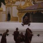 29_Myanmar