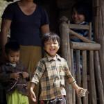 28_Myanmar