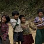 26_Myanmar