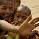 25_Myanmar