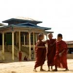 24_Myanmar