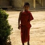 23_Myanmar