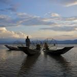20_Myanmar