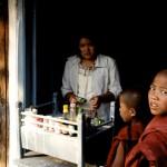 21_Myanmar