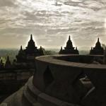 15_Indonesia