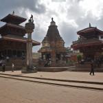 33_Nepal